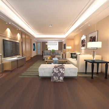 Mouldproof SPC Flooring