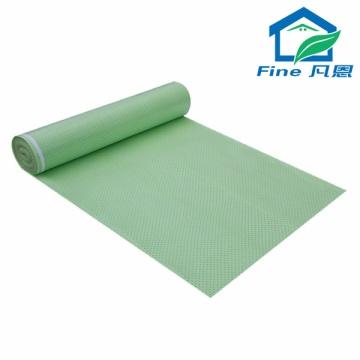IXPE foam