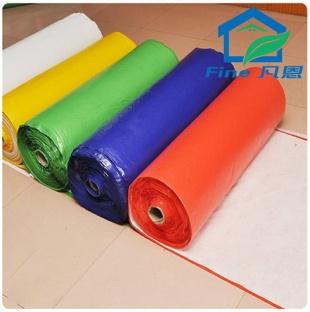 IXPE foam (1*50)