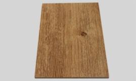 Bamboo wood fiber solid wall panel FN0980
