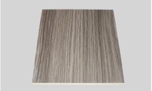 Bamboo wood fiber solid wall panel FN0560